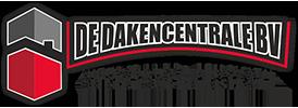 De Dakencentrale Logo